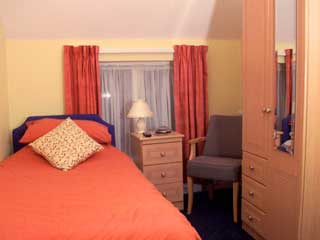 accommodation lincolnshire3
